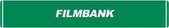 Filmbank
